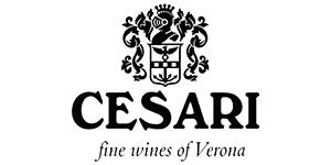 Gerardo Cesari
